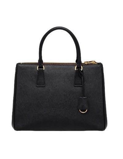 Prada - Tote Bags - for WOMEN online on Kate&You - 1BA274_NZV_F0002_V_DOO  K&Y11313