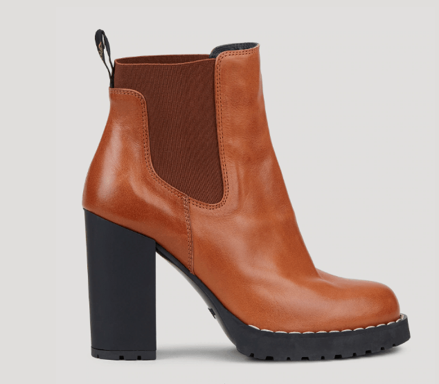 Hogan Boots Kate&You-ID10208