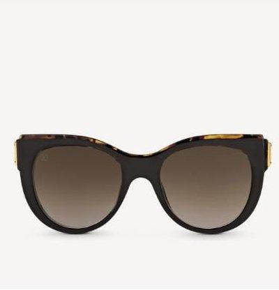 Louis Vuitton - Sunglasses - CASINO for WOMEN online on Kate&You - Z1426W  K&Y11036