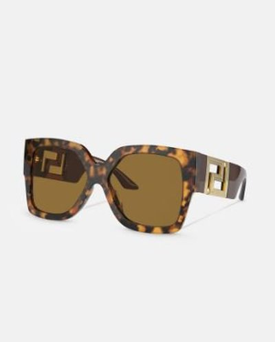 Versace Lunettes de soleil Kate&You-ID11835