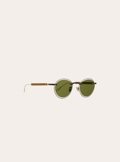 Jacquemus - Sunglasses - for MEN online on Kate&You - 196AC09-196 46860 K&Y4530