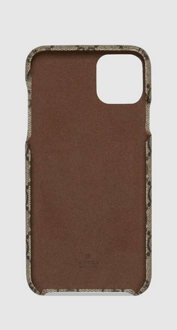 Gucci - Smarphone Covers per DONNA online su Kate&You - 625714 K5I0S 9742 K&Y9475
