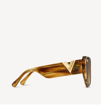 Louis Vuitton - Sunglasses - MY FAIR LADY for WOMEN online on Kate&You - Z1364W  K&Y11058