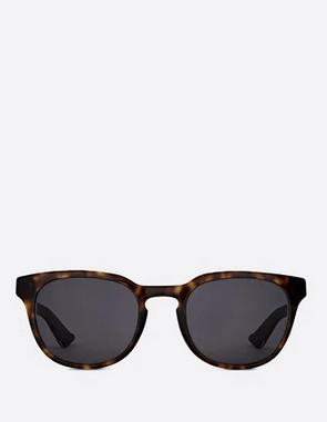 Солнцезащитные очки - Dior Homme для МУЖЧИН онлайн на Kate&You - DIORB242_086IR - K&Y7798