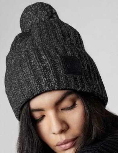 Canada Goose Hats Kate&You-ID4216