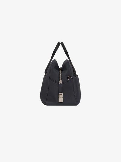 Givenchy - Bagages et Sacs de voyage pour HOMME online sur Kate&You - BK503ZK0H7-001 K&Y3403