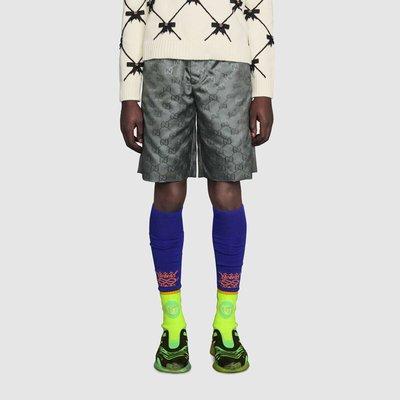 Gucci - Shorts - for MEN online on Kate&You - 654859 ZAEBN 1126 K&Y10700