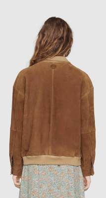 Gucci - Giacche aderenti per DONNA online su Kate&You - 635409 XNAKM 2235 K&Y9227