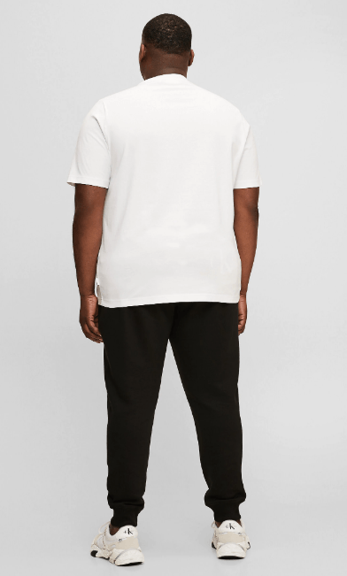 Calvin Klein - T-shirts & canottiere per UOMO online su Kate&You - K10K106210 K&Y8239