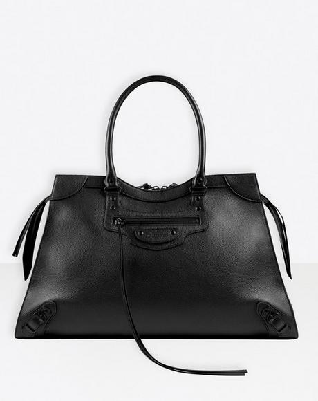 Balenciaga Tote Bags Kate&You-ID9315