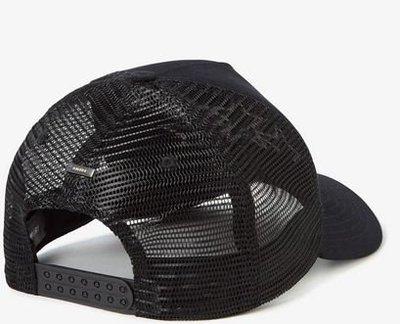 Amiri - Hats - for MEN online on Kate&You - K&Y3939
