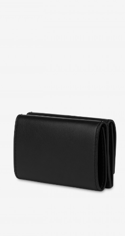 Moschino - Wallets & Purses - for WOMEN online on Kate&You - 1927 A810580011555 K&Y5685