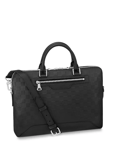Louis Vuitton Laptop Bags Kate&You-ID7905