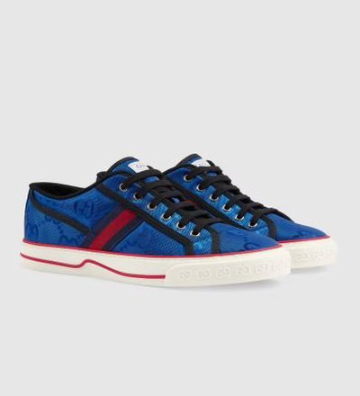 Gucci Trainers Kate&You-ID11453