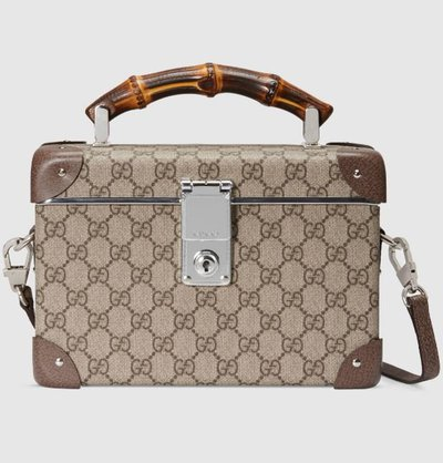 Gucci Tote Bags Kate&You-ID10893