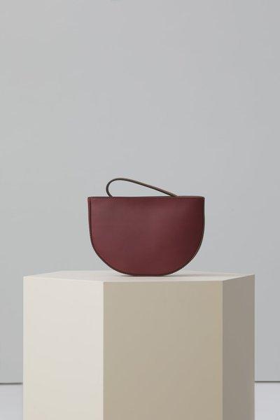 Closed - Mini Bags - for WOMEN online on Kate&You - C90350-854-22-909 Une livraison au sein de l'Union Européenne sera fa K&Y2983