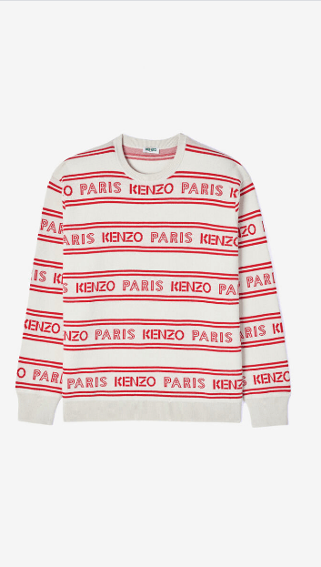 Kenzo Jumpers Kate&You-ID6732