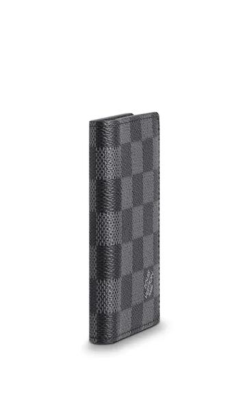 Louis Vuitton - Wallets & cardholders - for MEN online on Kate&You - N63143 K&Y8250