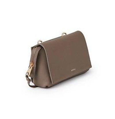 Миниатюрные сумки - Agnona для ЖЕНЩИН онлайн на Kate&You - - K&Y3870