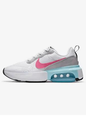 Nike Trainers Air Max Verona Kate&You-ID8940