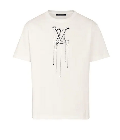 Louis Vuitton T-Shirts & Vests Kate&You-ID7142