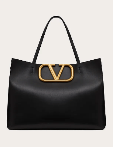 Valentino Tote Bags Kate&You-ID9668