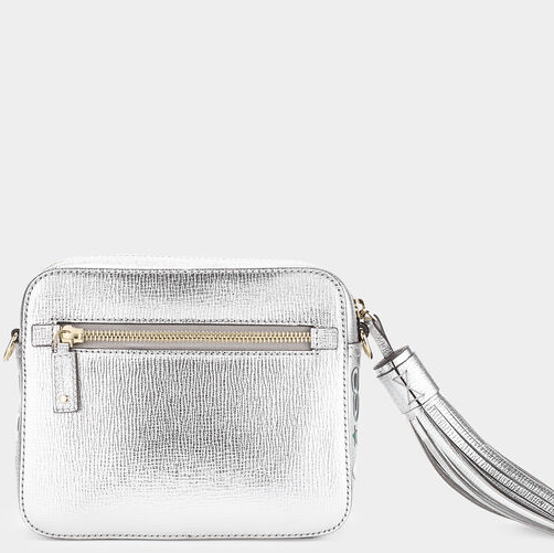 Миниатюрные сумки - Anya Hindmarch для ЖЕНЩИН онлайн на Kate&You - 5050925924146 - K&Y6928