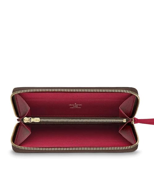 Louis Vuitton - Portafogli per DONNA online su Kate&You - M60742 K&Y8268