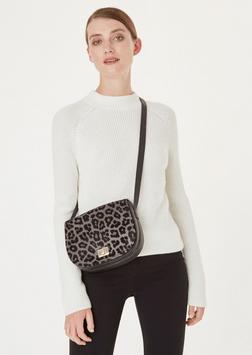 Hobbs London - Mini Bags - for WOMEN online on Kate&You - 0219-1214-020000 K&Y5795