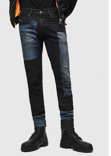 Diesel Slim jeans Kate&You-ID6128