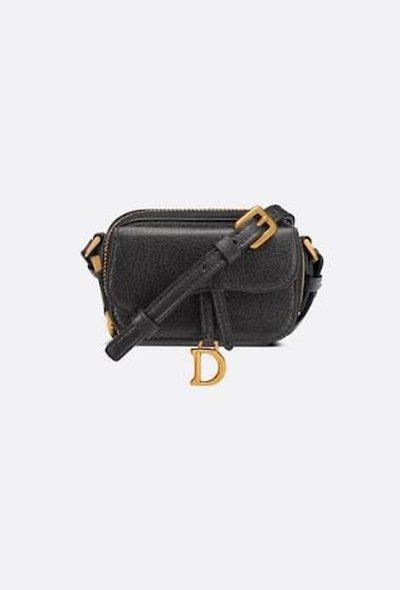 Dior Clutch Bags Kate&You-ID12242