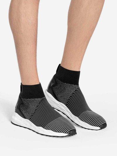 Ash - Sneakers per UOMO online su Kate&You - SS18-ME-123677-003 K&Y4909
