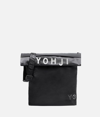 Y-3 Messenger Bags Kate&You-ID3802