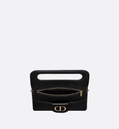 Dior - Cross Body Bags - for WOMEN online on Kate&You - M8641UBBU_M900 K&Y12189