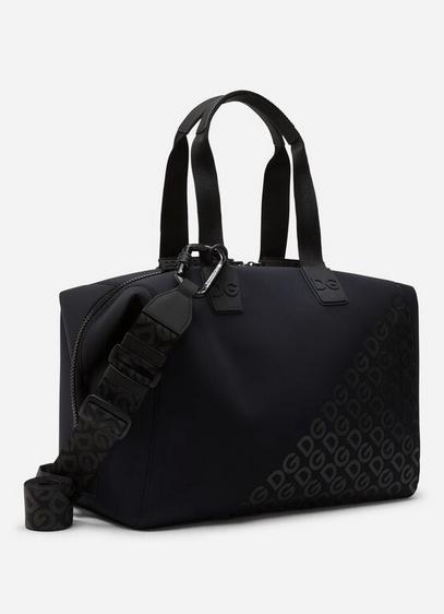 Dolce & Gabbana - Borse tote per UOMO online su Kate&You - BM1739AJ772HNNDN K&Y7086