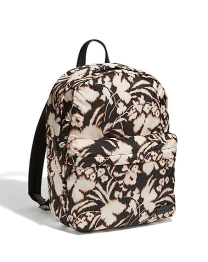 Salvatore Ferragamo Backpacks & fanny packs Kate&You-ID5440