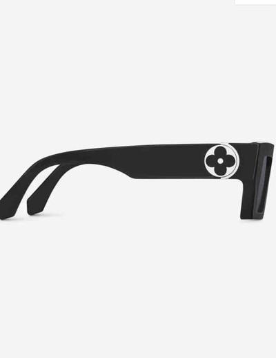 Louis Vuitton - Sunglasses - CLASSIC for MEN online on Kate&You - Z1447W K&Y10636