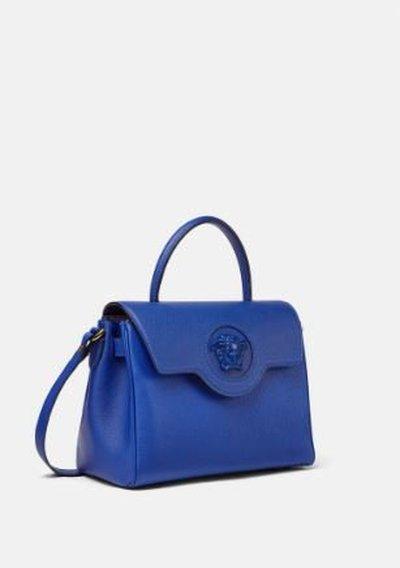 Versace - Tote Bags - for WOMEN online on Kate&You - DBFI039-DVIT2T_1U69V K&Y11419
