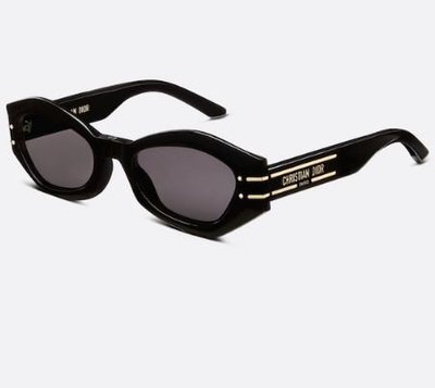 Dior Sunglasses DIORSIGNATURE B1U Kate&You-ID11114
