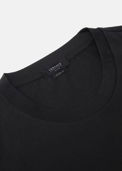 Versace - T-shirts - for WOMEN online on Kate&You - 1003612-1A02483_1B000 K&Y11811