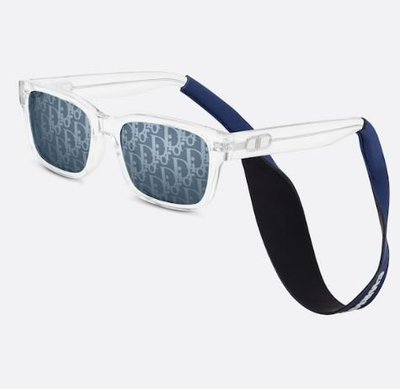 Dior - Sunglasses - for MEN online on Kate&You - CDLKS1UAT_88B8 K&Y11129