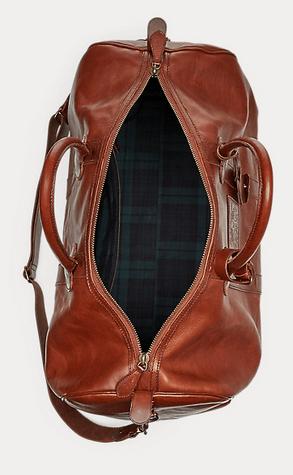 Ralph Lauren - Luggages - for MEN online on Kate&You - 470034 K&Y9031