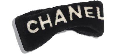 Chanel - Accessori per capelli per DONNA online su Kate&You - AA0926 X13114 C2666 K&Y2513