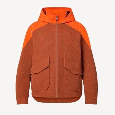 Louis Vuitton Куртки Kate&You-ID11791