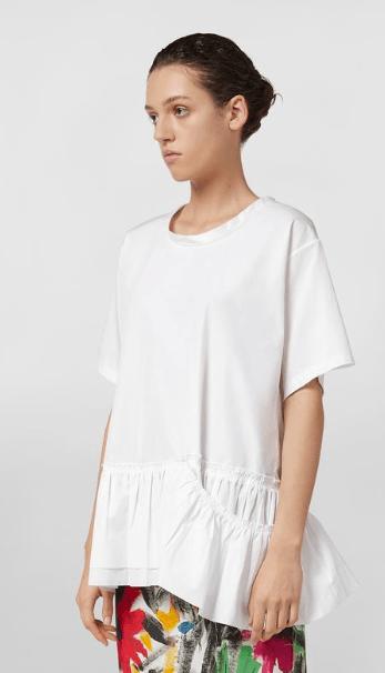 Marni - Camicie per DONNA online su Kate&You - CAMA0327Y2TCY6700W01 K&Y7612