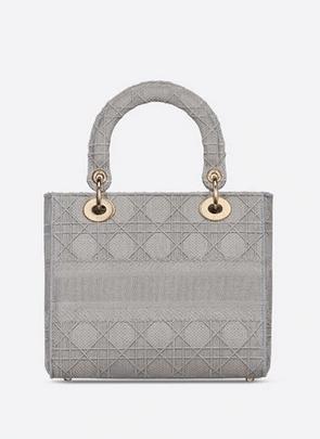 Dior - Borse tote per DONNA online su Kate&You - M0565OREY_M950 K&Y6984