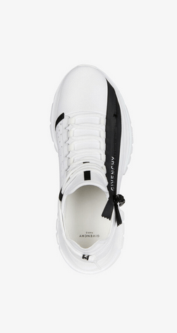 Givenchy - Sneakers per DONNA online su Kate&You - BE0019E0SV-116 K&Y9859