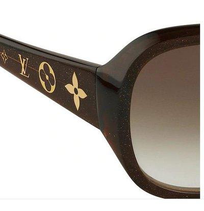 Louis Vuitton - Occhiali da sole per DONNA online su Kate&You - Z0460E K&Y4604