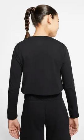 Nike - T-shirts per DONNA online su Kate&You - CV2186-693 K&Y8941
