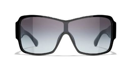 Chanel - Sunglasses - for WOMEN online on Kate&You - K&Y10726
